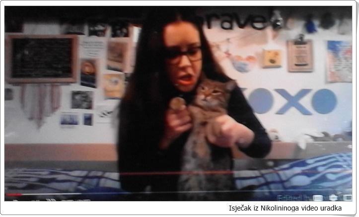 VIDEO - KARLA, LEONA, NIKOLINA.docx novo