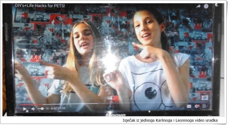 VIDEO - KARLA, LEONA, NIKOLINA.docx web