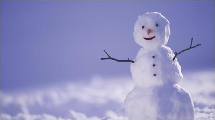 snješko